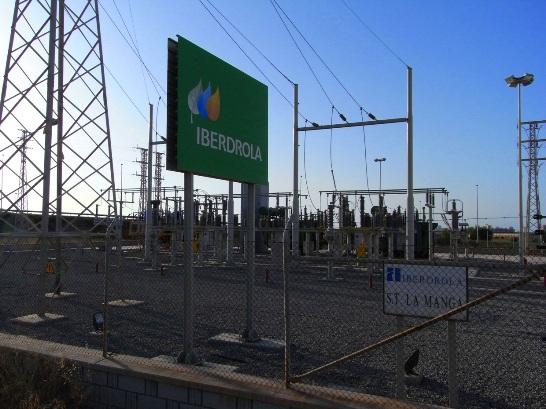 El actual es un colapso financiero y del régimen energético, algo mucho más serio.