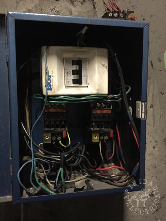 El objetivo es informar respecto a las amenazas y peligros de no renovar cables en los sistemas eléctricos de edificios que tienen más de 20 años de uso. La seguridad es lo más importante en las construcciones, sobre todo en casas que son más antiguas, pero las que son nuevas pueden beneficiarse tremendamente del mejor cableado.
