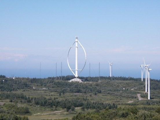 Pero para promover el nuevo paradigma energético hay que partir de un sistema de precios que refleje los verdaderos costos económicos.