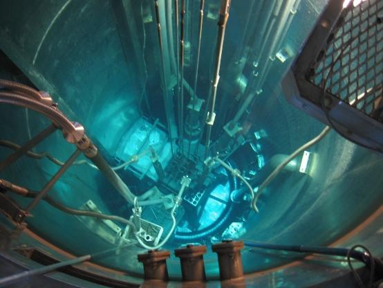 A contracorriente de todo, los estudios del ingeniero Francisco Carlos Rey y su equipo indicaban que en el largo plazo la opción nuclear iba a volver a ser competitiva.