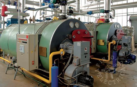 El resultado ha sido, motores de alta eficiencia y por lo tanto una reducción de los costos de operación por el ahorro del consumo de energía eléctrica y de la demanda máxima.