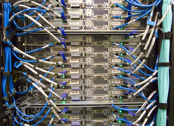 No deje encendido innecesariamente el equipo cuando no lo esté utilizando, pues todos sus componentes estarán gastando energía (CPU, monitor, impresora, etc).