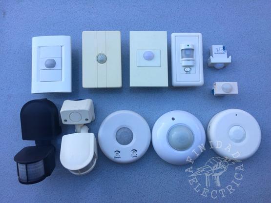 La cantidad de funciones que se pueden implementar con estos dispositivos está solo limitada por la imaginación.