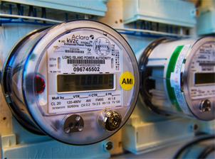 El robo de energía en una infraestructura de medición avanzada AMI