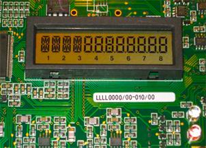 Como prevenir la manipulación de medidores electrónicos.